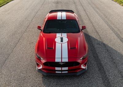 Hennessey-10K-2019-Mustang-12-min