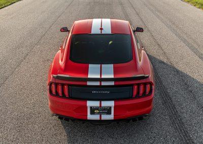 Hennessey-10K-2019-Mustang-13-min