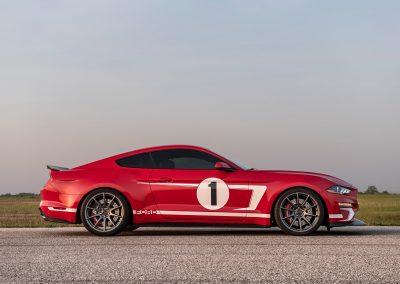 Hennessey-10K-2019-Mustang-14-min