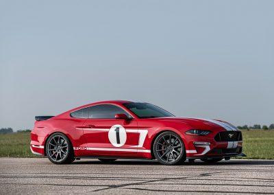 Hennessey-10K-2019-Mustang-15-min