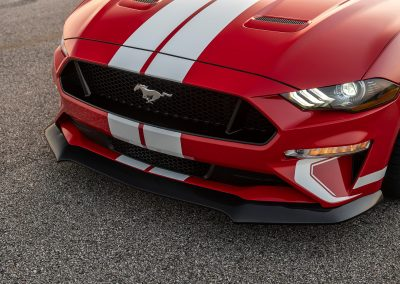 Hennessey-10K-2019-Mustang-17-min