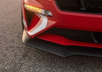 Hennessey-10K-2019-Mustang-18-min