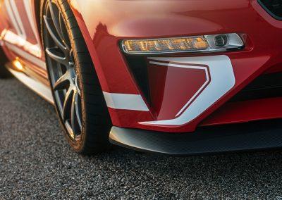 Hennessey-10K-2019-Mustang-19-min