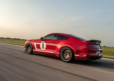 Hennessey-10K-2019-Mustang-2-min