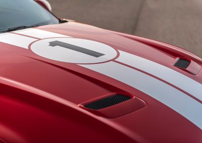 Hennessey-10K-2019-Mustang-20-min