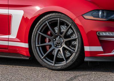 Hennessey-10K-2019-Mustang-22-min