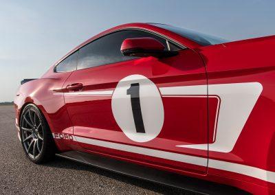 Hennessey-10K-2019-Mustang-25-min