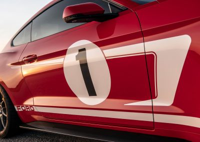 Hennessey-10K-2019-Mustang-26-min