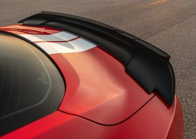 Hennessey-10K-2019-Mustang-28-min