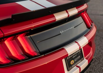 Hennessey-10K-2019-Mustang-29-min