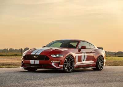 Hennessey-10K-2019-Mustang-3-min