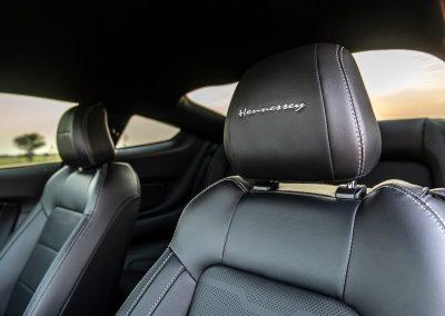 Hennessey-10K-2019-Mustang-31-min