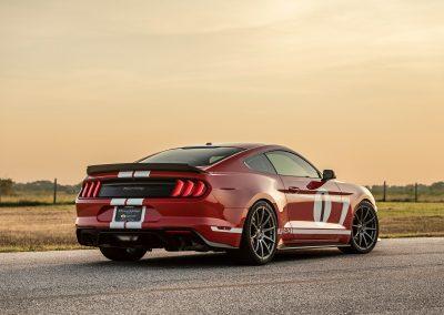 Hennessey-10K-2019-Mustang-4-min