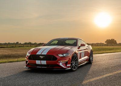 Hennessey-10K-2019-Mustang-5-min