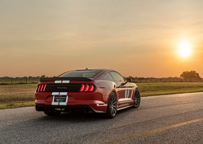 Hennessey-10K-2019-Mustang-6-min