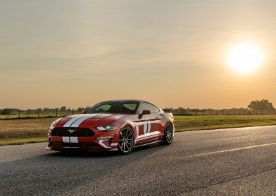 Hennessey-10K-2019-Mustang-7-min