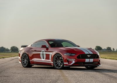 Hennessey-10K-2019-Mustang-8-min