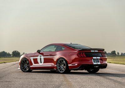 Hennessey-10K-2019-Mustang-9-min