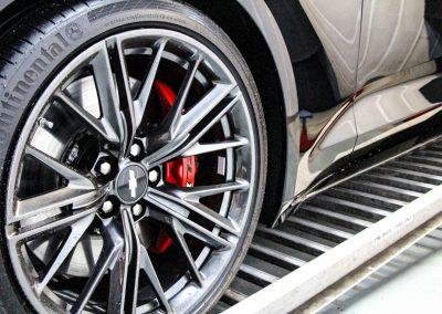 ZL1_Front_Wheel